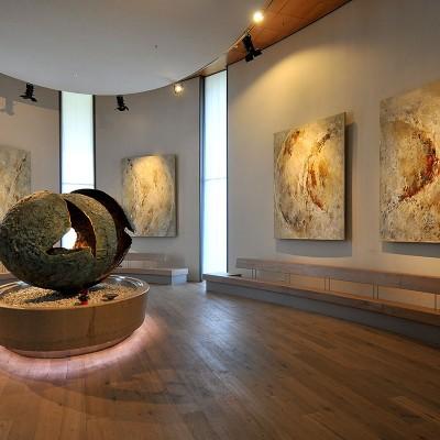 art-joseph-cals-sculpture