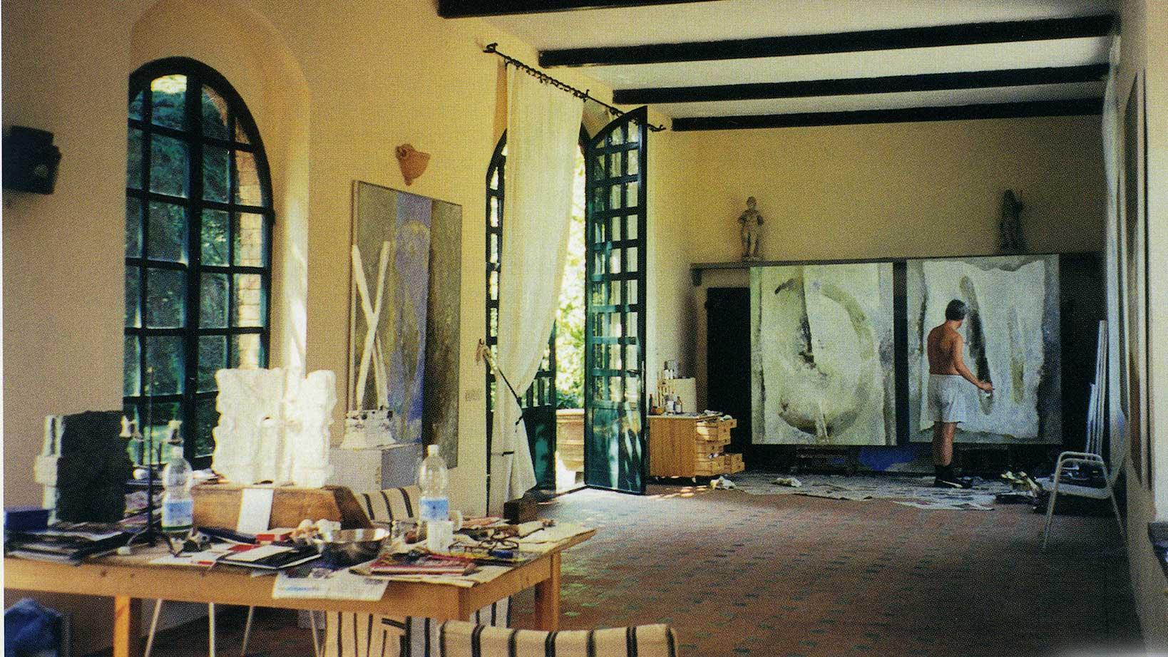 joseph-cals-art-atelier