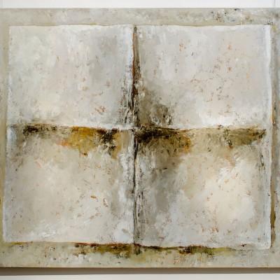 joseph-cals-art-design-painting