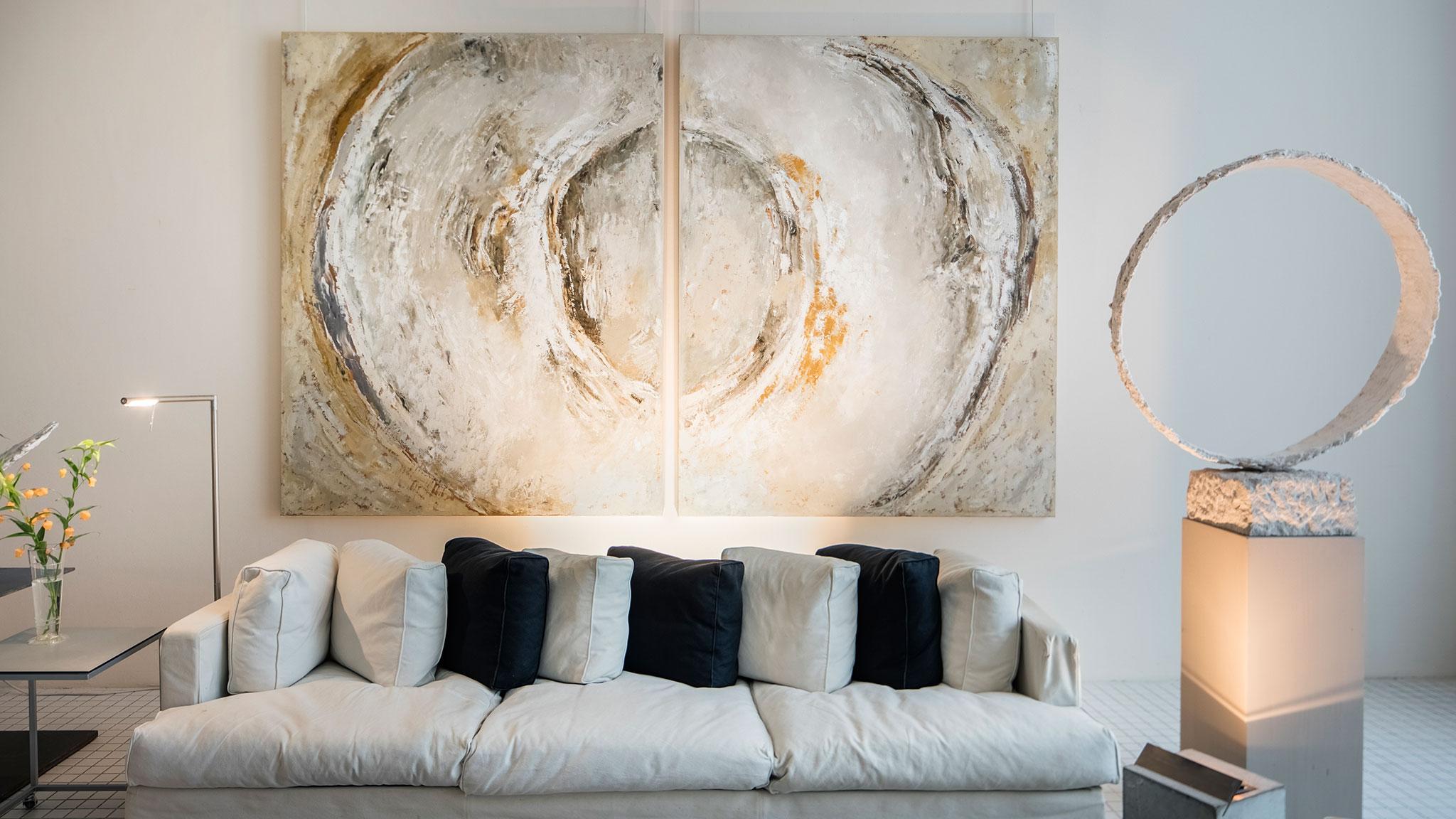 joseph-cals-art-design-sfeer