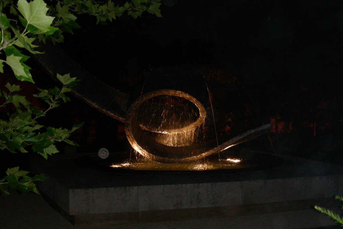 joseph-cals-fontaine-statue-frankrijk-sculprures