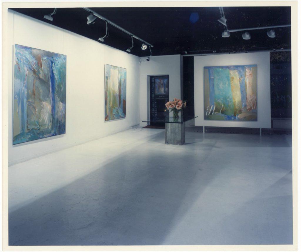 joseph-cals-gallery-art