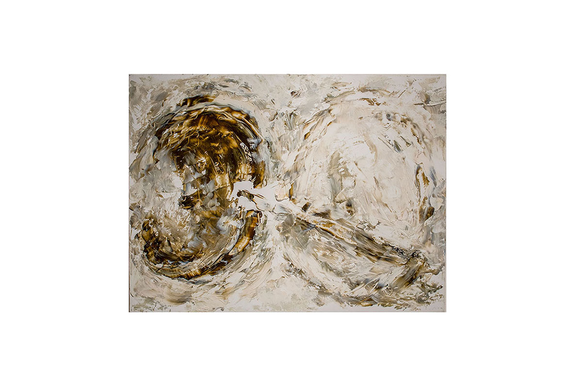 Paintings archieven for Miroir 130 x 40