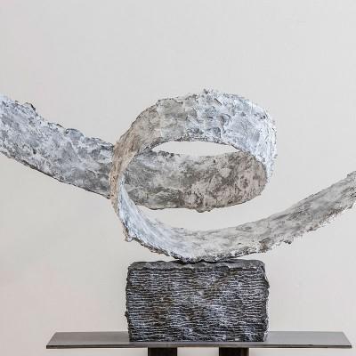 joseph-cals-sculpture-7