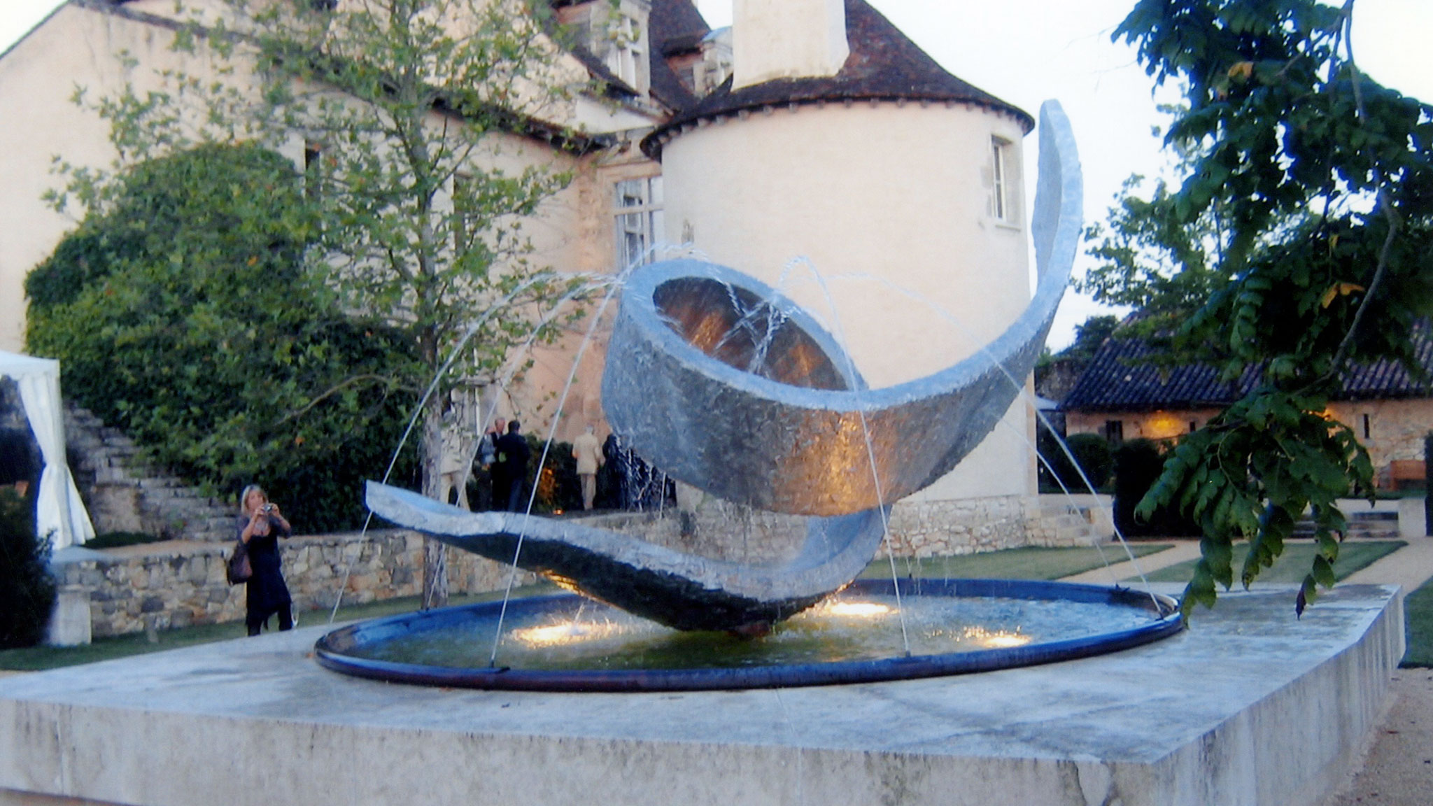joseph-cals-sculpture-project
