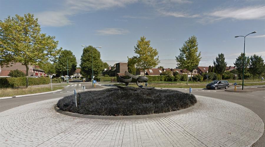 joseph-cals-rotonde-art-sculpture
