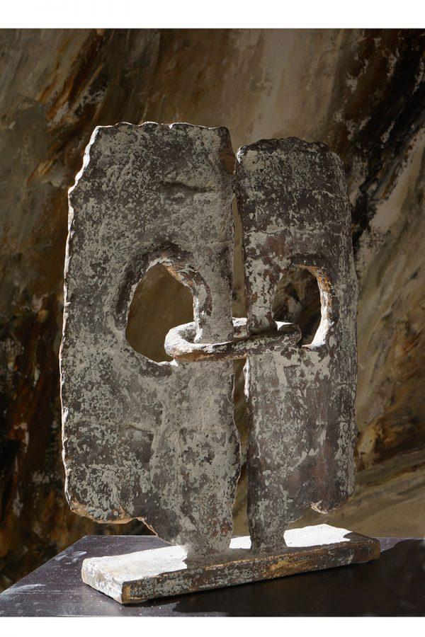 joseph-cals-recent-work-ensieme-bronze-43x36x14